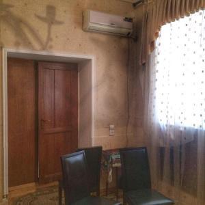Апартаменты У старой Купальни - фото 11