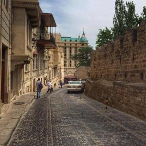 Апартаменты У старой Купальни - фото 6