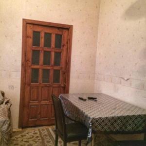 Апартаменты У старой Купальни - фото 14
