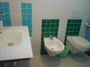 Vasca Da Bagno Kalos : Vasca bagno idromassaggio offertes ottobre clasf