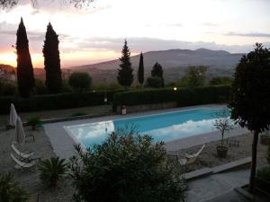 obrázek - Hotel Villa Dei Bosconi