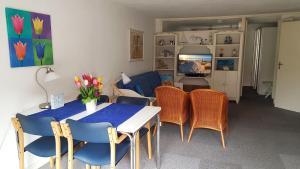 Appartement in Zandvoort(Zandvoort)