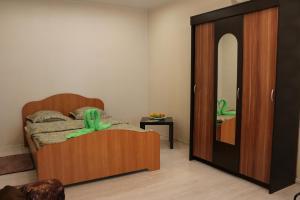 Apartment in Tver