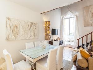 Vetrina Apartment