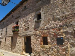 Casa de los Judios