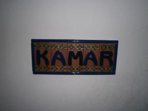 Villa Kamar