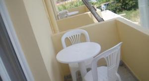 obrázek - Creta Hostel
