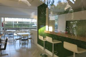 Barra Allegro, Ferienwohnungen  Rio de Janeiro - big - 13