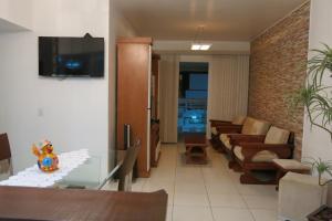 Barra Allegro, Ferienwohnungen  Rio de Janeiro - big - 10