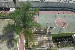 Barra Allegro, Ferienwohnungen  Rio de Janeiro - big - 5
