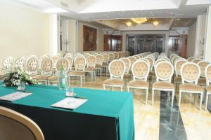 Domus Caesari, Hotels  Marino - big - 38