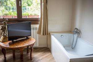 Villa Laly, Bed and breakfasts  Trieste - big - 6