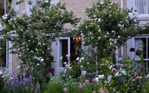 Millpond House, Pensionen  Clarens - big - 46