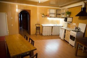 obrázek - Hostel Sweet Home