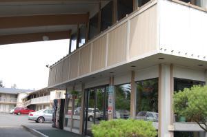 Western Inn Lakewood, Motely  Lakewood - big - 28