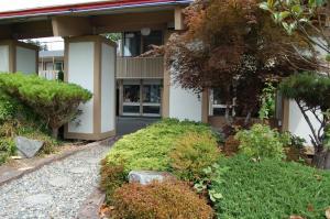 Western Inn Lakewood, Motely  Lakewood - big - 30