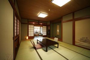 Nansuikaku image