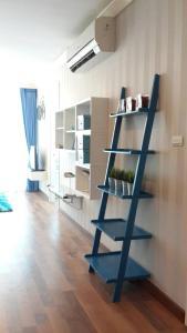 My Resort - HuaHin Unit E304, Апартаменты  Хуахин - big - 8