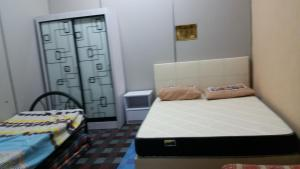 Daseda Guest House