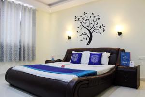 Devashree Comforts Hotel