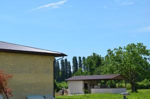 Гостевой дом Солнечный берег - фото 7