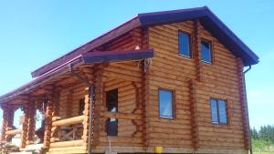 Guest house Savapiyan