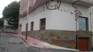 Zendoira