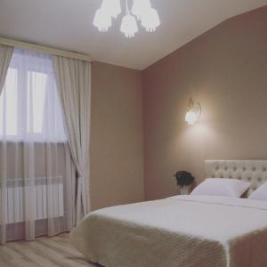 Отель XL - фото 5