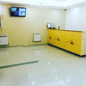 Отель XL - фото 3