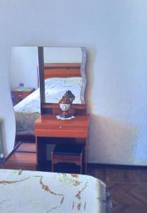 Апартаменты Инал-Ипа 16 - фото 13