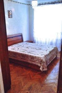 Апартаменты Инал-Ипа 16 - фото 12