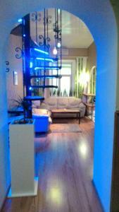 Apartment Opera 5 Rooms