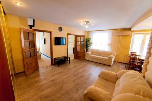 Apartamenty 24 Gogolya 14