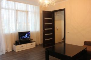 Apartment Yalchingroup, Apartmanok  Batumi - big - 10