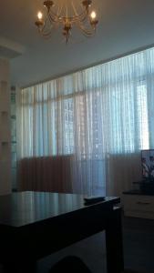 Apartment Yalchingroup, Apartmanok  Batumi - big - 12