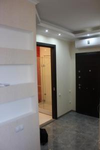 Apartment Yalchingroup, Apartmanok  Batumi - big - 13