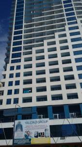 Apartment Yalchingroup, Apartmanok  Batumi - big - 14