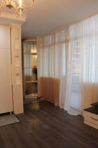 Apartment Yalchingroup, Apartmanok  Batumi - big - 9