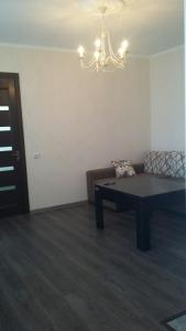 Apartment Yalchingroup, Appartamenti  Batumi - big - 8
