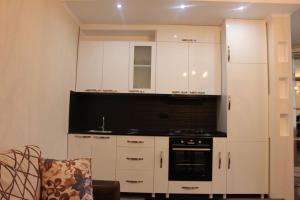 Apartment Yalchingroup, Apartmanok  Batumi - big - 7