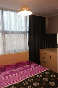 Apartment Yalchingroup, Apartmanok  Batumi - big - 6
