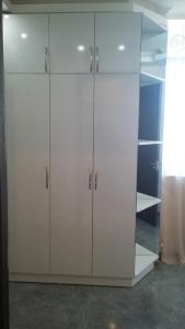 Apartment Yalchingroup, Appartamenti  Batumi - big - 5