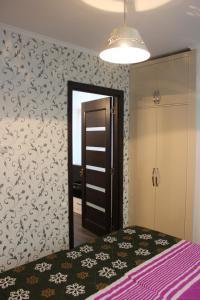 Apartment Yalchingroup, Apartmanok  Batumi - big - 2