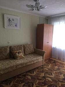Apartment na Sholohova, Appartamenti  Rostov on Don - big - 1