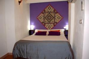 Apartamentos Alhambra Dream