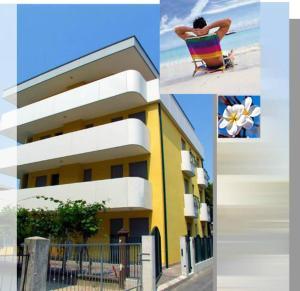 Appartamenti Marcelliana