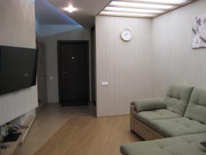 Apartment Larisa, Apartmány  Sochi - big - 3