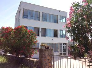 Villa Adria Apartments