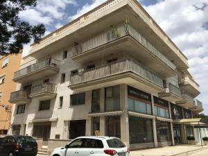 Apartamento El Arenal Palma