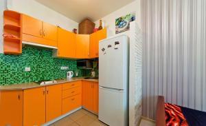Apartment Na Venskoy 5